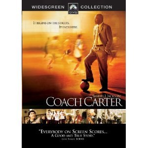 Coach Carter