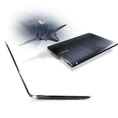 Samsung Series 9 NP900X3B-A01