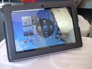 Acer Iconia Tab A510 Harga