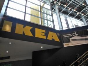 IKEA Richmond