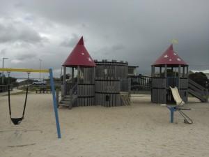 Chelsea Beach Melbourne