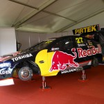 Casey Stoner Red Bull