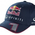 Merchandise Red Bull Racing