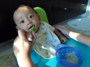 Food 1