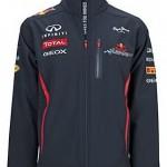 Merchandise Red Bull Racing